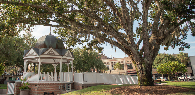 Home › Mainstreet Community Bank of Florida